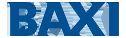 Baxi recommended installer