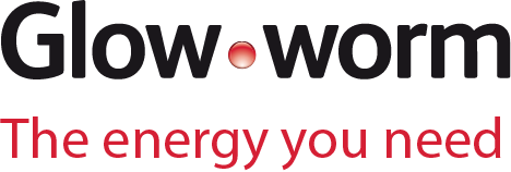 Glow worm recommended installer