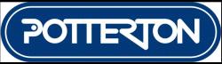 Patterton recommended installer