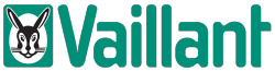 Vaillant recommended installer