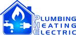 PHE Services logo